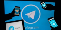 Плевать на Telegram? - RuInformer.Com